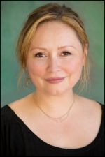 Monika MacGilivary