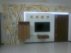 Wall artworks