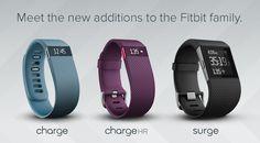 Los productos de Fitbit también desaparecen de la Apple Store - http://www.actualidadiphone.com/2014/11/08/los-productos-de-fitbit-tambien-desaparecen-de-la-apple-store/