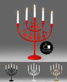Konstsmide julen 2013 - Jul Julen Christmas Xmas Joulu Noël Navidad 聖誕節 рождество