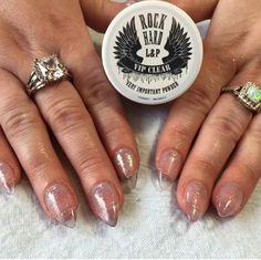 Artistic Nail Design Liquid and Powder at Louella Belle Uk Nails, Salon Services, Professional Nails, Acrylic Nails, Salons, Manicure, Nail Designs, Powder, Essentials