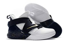 separation shoes 5e91b 4e41d Nike James Zoom Soldier 12 Nike Lebron, Women s Basketball, School Outfits,  Athletic Shoes