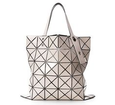 Issey bag