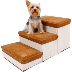 The Ultimate Retreat for Your Pets. Spoil All Your Pets with Our Daily Gifts! Up to 30% Off Pet Supplies Dog Stairs, Outdoor Supplies, Pet Dogs, Pets, Online Pet Supplies, Camcorder, Your Pet, Video Camera, Dogs