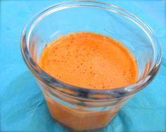 Golden Orange Juice | Freshly Grown