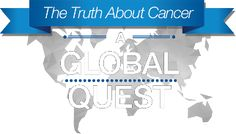 Episode 3: Cancer-Killing Viruses, Cancer Stem Cells, GMOs, Juicing & Eating the Rainbow | The Truth About Cancer