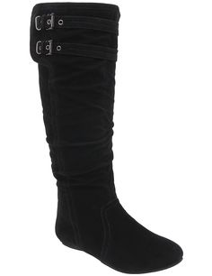 Wide Width & Wide Calf Boots | Lane Bryant