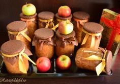 COSULETE APERITIV DIN FOIETAJ - Rețete Fel de Fel Nutella, Cheesecake Recipes, Dessert Recipes, Ganache, Muffins, Food Decoration, Sweet Cakes, Canapes, Cream Cake