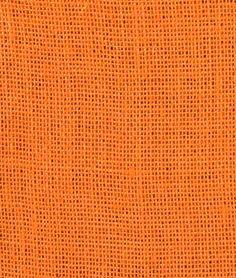 Les 139 Meilleures Images De Texture Tissus Cuirs