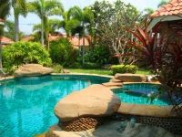 Thailand House at Pattaya Hill 2 http://www.pattaya-house.com/Property/For-Sale-Thailand-House-at-Pattaya-Hill-2-182 This Thailand Propery/Real Estate is a 3 bedroom house with a private swimming pool for sale at Pattaya Hill 2 in East Pattaya, Thailand.
