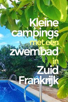 Survival camping tips Beach Camping Tips, Camping Glamping, Camping Hacks, Travel Trailer Camping, Camping World, Camping France, France Travel, First Time Camping, Family Camping