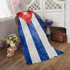 Grab 'em before they sell out! Toalla de Baño, Bandera Cubana, bandera de Cuba on my Shopify store✨    http://matapaluza.com/products/tohalla-de-bano-bandera-cubana-bandera-de-cuba?utm_campaign=crowdfire&utm_content=crowdfire&utm_medium=social&utm_source=pinterest