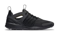 Nike & adidas Need to Make These Sneakers for Dudes ASAP