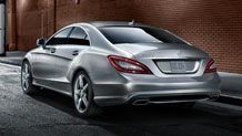 2013-CLS-Class-CLS550-Coupe-Gallery-009_GOE.jpg