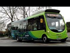 Wireless energy transfer strips for electric vehicles and buses| Interesting Engineering