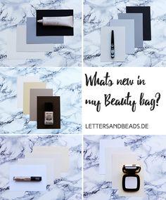 #beautyblogger #beautybag #kosmetik #makeup #beauty #schminke #cosmetics #schminken #face #primer #foundation #concealer #eyeliner #setting #powder #spray #lauramercier #catrice #essence #wetnwild #claudiaschiffer #artdeco