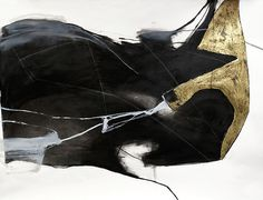contemporary art joyce westrop drawing charcoal