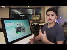 Introduction to Kodu - YouTube