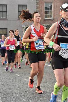 1393_119175 Marathon, Running, Sports, Hs Sports, Marathons, Keep Running, Why I Run, Sport