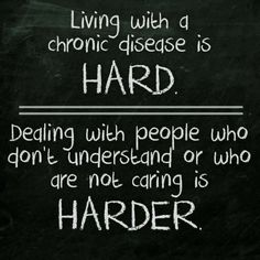 RA, Fibro, Psoriaticarthritis,Lyme disease, chronic pain and chronic diseases! so true that's why I distance myself from those people! Fatigue Causes, Chronic Fatigue Syndrome Diet, Chronic Fatigue Symptoms, Chronic Migraines, Fibromyalgia Disability, Fibromyalgia Quotes, Fibromyalgia Pain, Adrenal Fatigue, Welcome To My Life