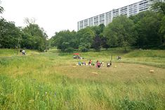 Vallon Park – Nature_as_a_tool_of_urban_renewal-06 « Landscape Architecture Works | Landezine