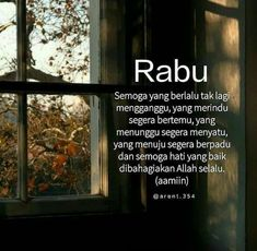 Quotes Rindu, Quotes Lucu, Cinta Quotes, Text Quotes, Mood Quotes, Positive Quotes, Qoutes, Coffee Quotes Funny, Funny Quotes
