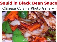 Chinese Food, Beans, Chicken, Chinese Cuisine, China Food, Beans Recipes, Cubs