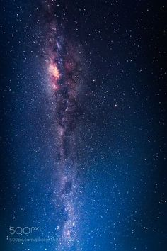 Milky way  Shots of the milky way taken from Waya Island Yasawas Fiji.  Camera: NIKON D810 Lens: 14.0-24.0 mm f/2.8 Focal Length: 14mm Shutter Speed: 30sec Aperture: f/2.8 ISO/Film: 1250  Image credit: http://ift.tt/29S55Hr Visit http://ift.tt/1qPHad3 and read how to see the #MilkyWay  #Galaxy #Stars #Nightscape #Astrophotography