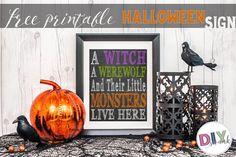 free_printbale _halloween_sign