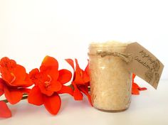 Sex on the Beach Sugar Scrub Sugar Scrub Sex on by MzMayCreations