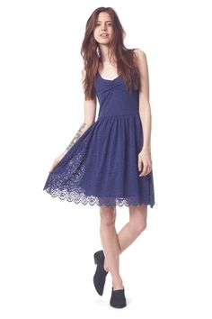 Monki - summer dress £20