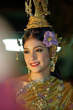 Thai | Roma Sety | Flickr