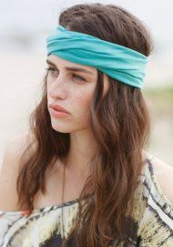 I want this head band