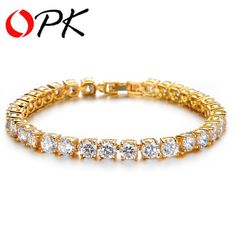 Gold Plated Crystal Bracelet     Tag a friend who would love this!     FREE Shipping Worldwide     Buy one here---> https://www.smartbuyerz.com/product/crystal-gold-color-bracelet/  Up-to 70% OFF on women's fashion clothing and accessories Just on Smartbuyerz.com    #women #Fashion #instafashion #Dress #sexy #leggings #Earrings #nail #apperal #fashionista #fashionable #fashionstyle #fashiongram #handbags #fashionjewelry #instajewelry #jewelrygram #waisttrainers #fit #weightloss #waistcincher…