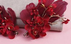 where can i buy hair accessories cheap fashion jewelry