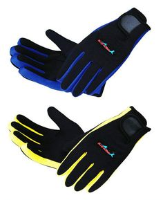 Small wholesale diving suit diving gloves wear non slip gloves gloves socks Winter Swimming Diving Snorkeling  //Price: $US $9.99 & FREE Shipping //     #sports #sport #active #fit #football #soccer #basketball #ball #gametime   #fun #game #games