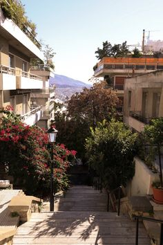 71b6356df1 A Guide to Seeing the Best of Athens in 2 Days. Athens GreeceGreece Travel Vintage ...