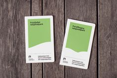 Picture of 8 designed by Snøhetta for the project Norway's National Parks. Published on the Visual Journal in date 8 May 2015