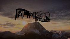 Steintechnik Reinisch - Naturstein für alle Wohn- und Lebensbereiche #steinreinisch #naturstein #naturalstone Steinmetz, Movie Posters, Movies, Art, Natural Stones, Life, Craft Art, Films, Film