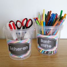 Innovativ- kreativ: Material für die Grundschule