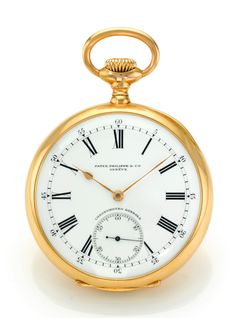 Berkman's Swiss Quartz Pocket Watch Moon Phase Date Be Friendly In Use Pocket Watches Modern