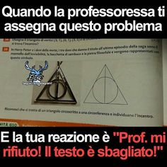 Qui troverete tutte le curiosità sul mondo di HP, le immagini più div… #casuale # Casuale # amreading # books # wattpad Harry Potter Dolls, Harry Potter Tumblr, Harry Potter Anime, Harry Potter Love, Harry Potter Fandom, Harry Potter Memes, Dramione, Drarry, Einstein