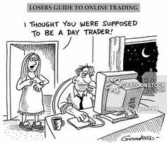 trading humor - Buscar con Google