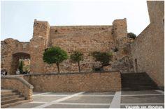 Que visitar en Cuenca - Viajando con Abraham