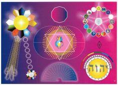 <3 Mesa Radiónica Quântica <3  Ferramenta de Cura Poderosíssima, que nos Ajuda a desbloquear vários assuntos, tanto a nível físico, emocional, relacional ou mesmo espiritual.  Permite-nos uma cura integral do nosso Ser Interior, de modo que a nossa Vida seja colocada na Ordem Divina e flua harmoniosamente.  Esta consulta pode ser presencial ou a distância.   <3 Atreva-se a Experimentar!!! <3  <3 Muito Grata Eu Sou, Raquel <3