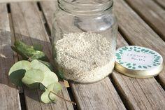 Ma lessive au savon de Marseille en poudre – Lilycraft