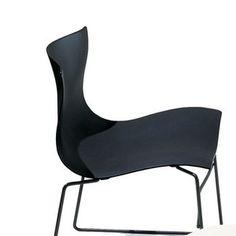 Knoll Handerchief Side Chair.jpg