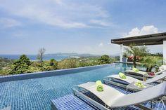 Phuket Holiday ViIla #phuket #thailand #asianluxuryvillas