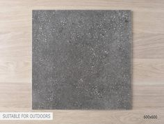 600x600 SAN LORENZO GREY 10026 ROUGH IJ Tiles Price, Outdoor Tiles, Wall And Floor Tiles, It Is Finished, San, Flooring, Ceramics, Grey, Ceramica