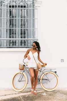 Bike Rides Through Casco Viejo | Not Your Standard